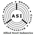 Allied Steel Industries