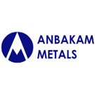 Anbakam Metals LLC