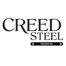 Creed Steel Trading
