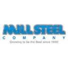 Mill Steel Company